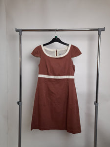 Women's Vintage Dress Size 12