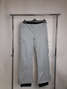 Women's Roxy Ski and Snow Pants Trousers Size Medium