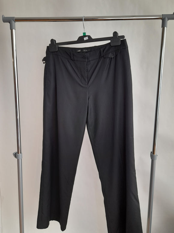 Women's All Saints Trousers Size 12