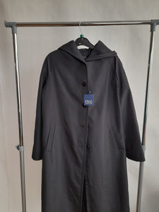 Women's Adolfo Dominguez Coat Size 10