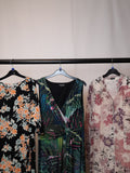 Women's Clothes Bundle 3 Assorted Dresses Inc. Debenhams Size 14