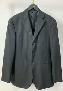Men's Blazer Jacket Size 40