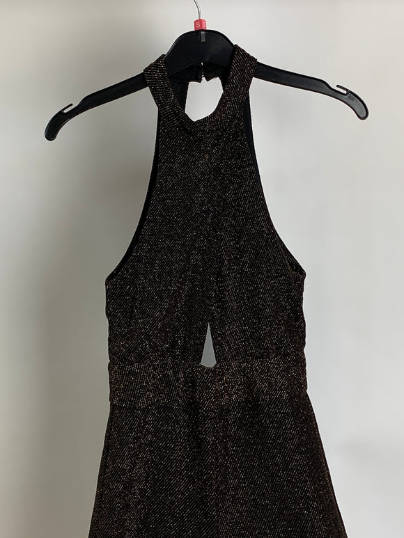 Women's Pull & Bear Jumpsuit Size Small