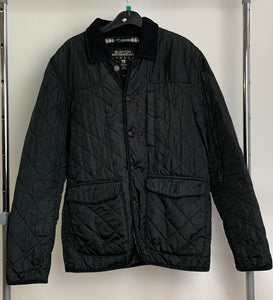 Men's Burton Menswear Coat Size Medium