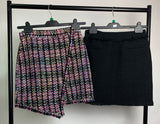 Women's Clothes Bundle 2 ASOS and H&M Skirts Size 12