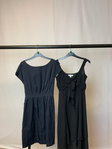 Women's Clothes Bundle 2 Next and Gap Dresses Size 12