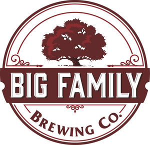 Big Family Brewing Company