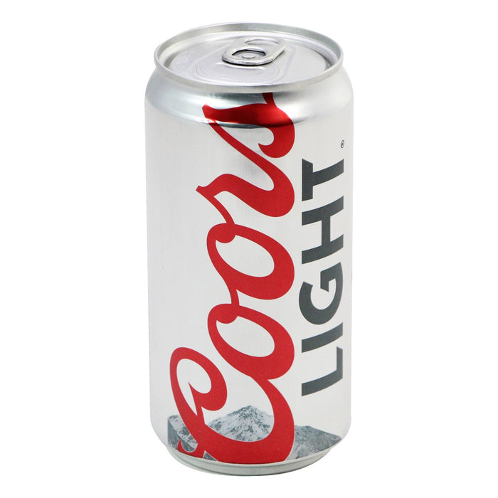 Coors Light 10oz