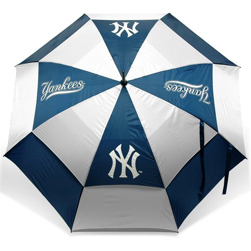 Paraguas de Team Golf MLB New York Yankees