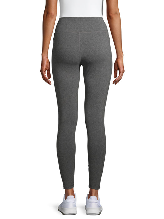 Leggings Deportivo Athletic Works.