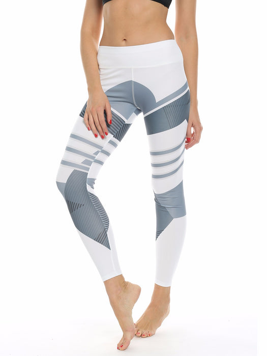 Leggings Deportivo, FITTOO Activewear.