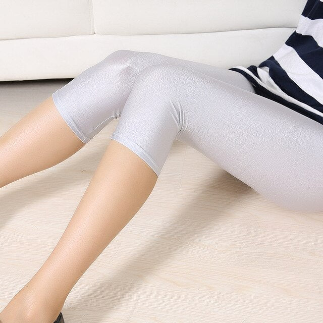 Leggings Summer Clothes Fashion Casual, YSDNCHI