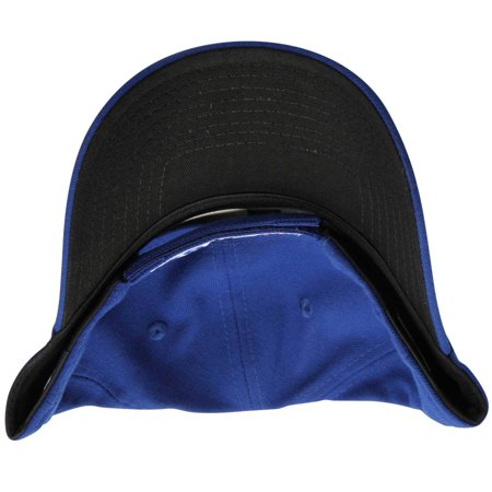 Gorra de Chicago Cubs New Era  9Forty Ajustable - Azul