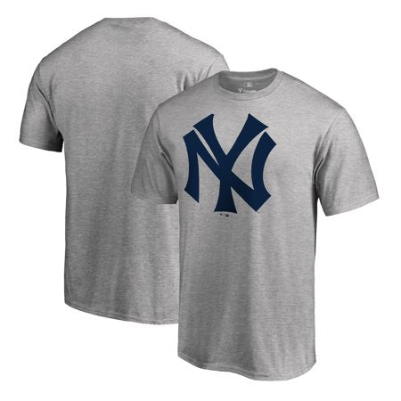 Camiseta para  hombre de New York Yankees Fanatics  Cooperstown
