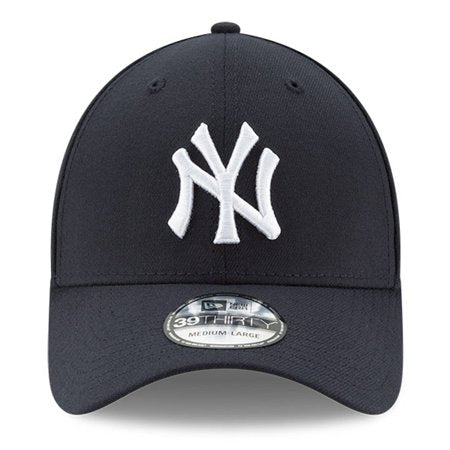 Gorrar de New York Yankees New Era MLB