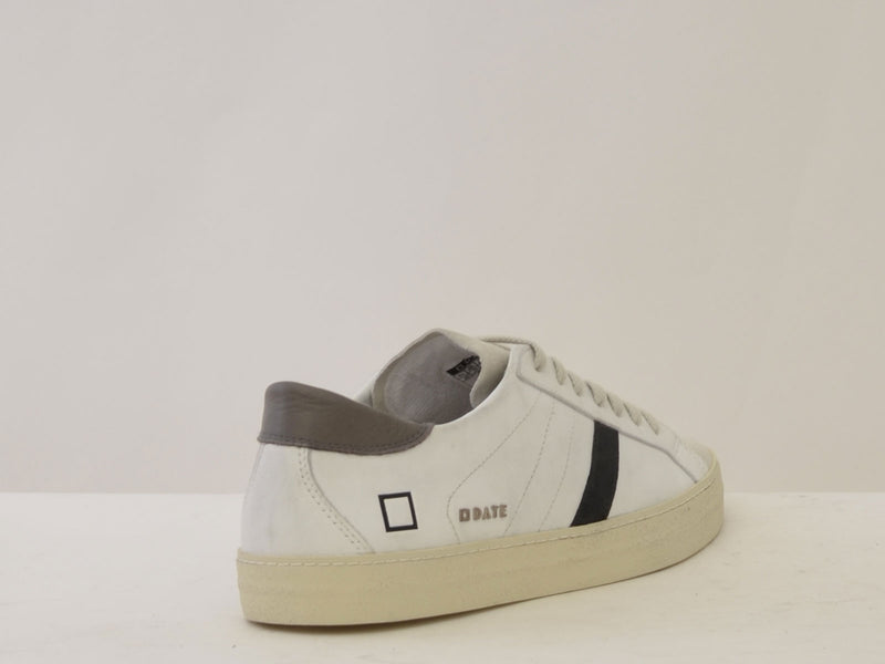 M331-HL-SO-WG-WHITE-GREY