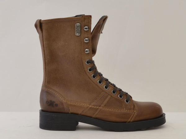 OXS101167-BROWN