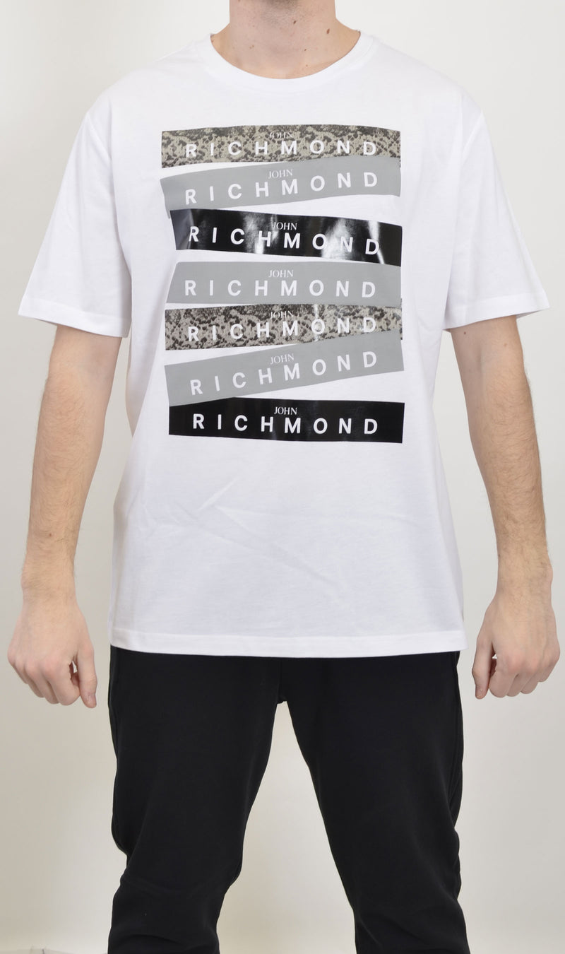 RMP20078TS-OFF WHITE