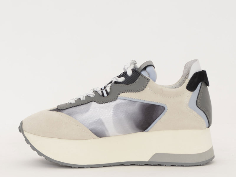 S20-ROXY07-COMBO D07SALT/GREY