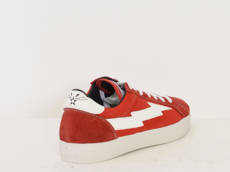 THU0003-RED-WHITE