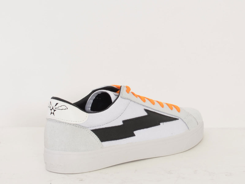 THUL0001-OFF WHITE-BLACK