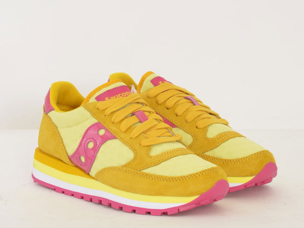 60497-06-YELLOW PINK