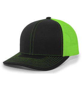 Trucker Snapback Cap, starting at $8.20 - GAME DAY TEAMS