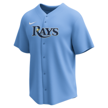 Load image into Gallery viewer, MLB® NIKE Replica Dri-Fit Full Button Jersey - ADULT - GAME DAY TEAMS