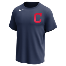 Load image into Gallery viewer, MLB® NIKE Replica Synthetic Crew Neck - YOUTH - GAME DAY TEAMS