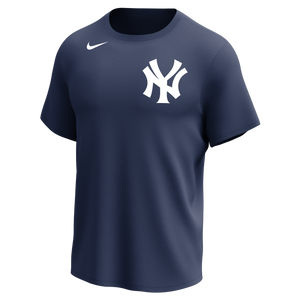 MLB® NIKE Replica Synthetic Crew Neck - YOUTH - GAME DAY TEAMS