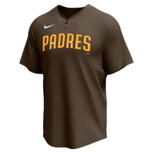 Load image into Gallery viewer, MLB® NIKE Replica Dri-Fit 1-Button Jersey - ADULT - GAME DAY TEAMS