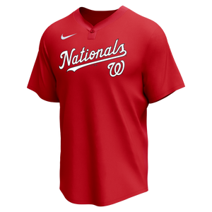 MLB® NIKE Replica Dri-Fit 1-Button Jersey - ADULT - GAME DAY TEAMS