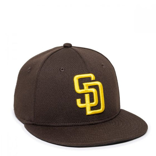 MLB® 400 Replica Cap - GAME DAY TEAMS