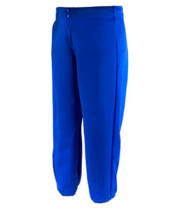 Baseline Low Rise Doubleknit Pant - LADIES - GAME DAY TEAMS
