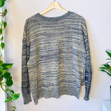 Load image into Gallery viewer, Rebecca Taylor Sweater (M)