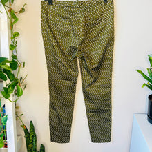 Load image into Gallery viewer, Printed Pants (S)