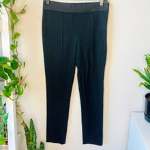 Load image into Gallery viewer, Everlane Black Pant (XS)