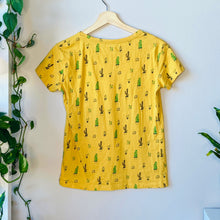 Load image into Gallery viewer, Cactus T-Shirt (M)