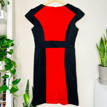 Load image into Gallery viewer, Colorblock Dress (M)