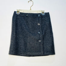 Load image into Gallery viewer, Wool Skirt (XS)