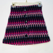 Load image into Gallery viewer, Free People Knit Skirt (XS)