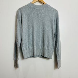 Madewell Pullover Crewneck Sweater