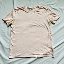 Load image into Gallery viewer, Light Pink Shirt