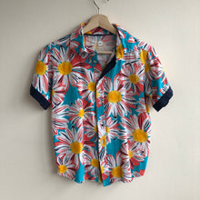 Load image into Gallery viewer, Hawaiian Shirt