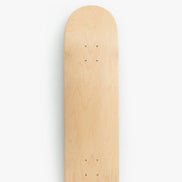 Route One O.B. Decks