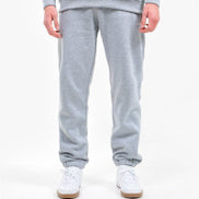 Route One Sweatpants