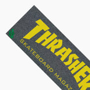 Thrasher Grip Tape
