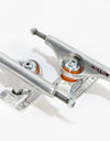 Independent Stage 11 Hollow Forged 144 Standard Trucks (Pair)