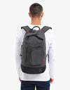 Nixon Origami Backpack - Black