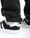 Adidas Shmoo Pant - Black/Off White